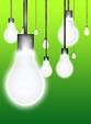 Medidores de consumo: controla tus gastos