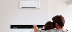 Elige tu aire acondicionado sabiendo qué compras