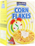CROWNFIELD (LIDL) Corn flakes | Test y Opiniones CROWNFIELD (LIDL) Corn flakes | OCU