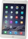 APPLE iPad Air 2 16GB 4G