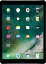 APPLE IPAD PRO 12.9 256GB | Resultados de Tabletas | OCU