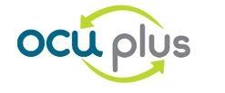 Programa OCU Plus: para tus compras online