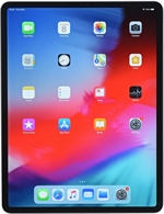 "APPLE iPad Pro 2018 12,9"" 512GB Wi-Fi 