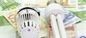 El consumidor doméstico de energía contra la desidia del Gobierno