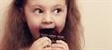 Obesidad infantil: el doble que hace 30 años