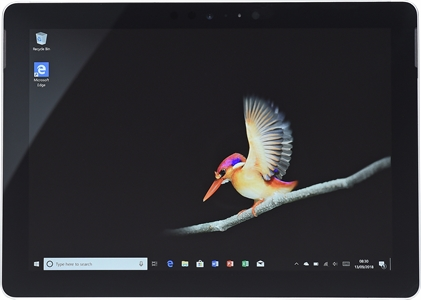 MICROSOFT SURFACE GO 64GB 4GB RAM
