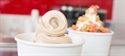 Helados de yogur: son helados, no yogur