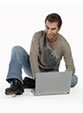 Consiga el certificado digital de usuario