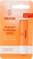 WELEDA Everon protector labial