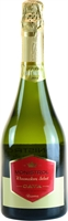 MONISTROL  Brut Nature Reserva 2014