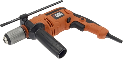 BLACK & DECKER CD714 CRES