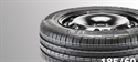 Neumáticos 185/60 R15H