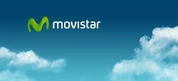 Cómo evitar que Movistar te cobre si te pasas de datos