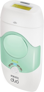 HOMEDICS DUO - IPL HH150 IT