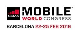 El Mobile World Congress despide a la tarjeta SIM