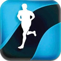 Runtastic Running y Fitness