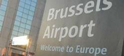 Qué hacer si tenías previsto viajar a Bruselas