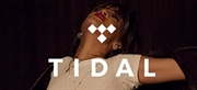 Tidal: a Spotify le sale un competidor
