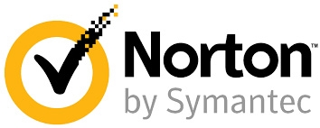 NORTON Security Deluxe (Mac) | Test y Opiniones NORTON Security Deluxe (Mac) | OCU