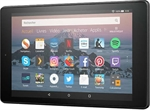 AMAZON FIRE HD 8 (2018) 16GB | Resultados de Tabletas | OCU
