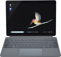 MICROSOFT Surface Go 128GB con teclado