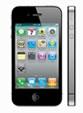 iPhone 4S: pocos cambios, alta calidad