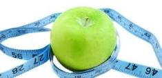 10 preguntas antes de hacer dieta