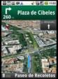 Google Maps Navigation: GPS para Android