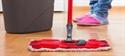 Empleados de hogar: lo que hay que saber