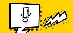10 preguntas y respuestas para entender las nuevas tarifas de la luz