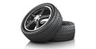 Escoge el neumático que necesitas