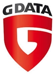 G DATA INTERNET SECURITY | Test y Opiniones G DATA INTERNET SECURITY | OCU