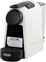DELONGHI Essenza Mini D30 EN85.W