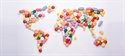 Medicamentos: su alto precio nos lleva al turismo sanitario