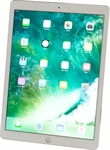 APPLE IPAD PRO 12.9 64GB | Test y Opiniones APPLE IPAD PRO 12.9 64GB | OCU