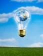 Cómo gastar menos electricidad