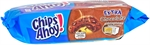CHIPS AHOY! EXTRA CHOCOLATE. | Test y Opiniones CHIPS AHOY! EXTRA CHOCOLATE. | OCU