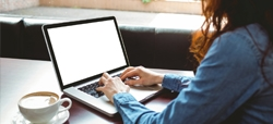Los virus informáticos infectan al 46% de usuarios