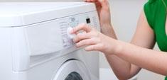 Cómo lavar a máquina (en 8 pasos)