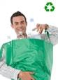 Reciclar: cómo hacerlo bien