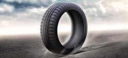 ¿Neumáticos usados? Mejor no, cuidado con ellos