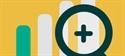 CoberApp, la app de OCU para saber la cobertura