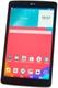 LG G Pad 8 V480 16GB