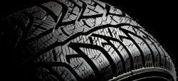 Qué son los neumáticos equivalentes