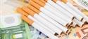 Test: Dependencia a la nicotina