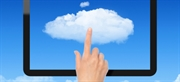 Cloud Computing: vivir en la Nube