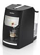 Solac Freecoffee: café en monodosis