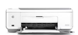 Impresoras para usar a diario