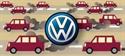 OCU exige una auditoría del caso Volkswagen