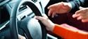 Lo que cuesta sacarse el carné de conducir